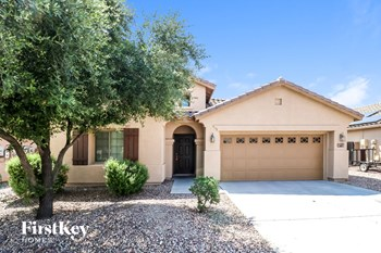 22191 W SHADOW Drive 3 Beds House for Rent Photo Gallery 1