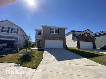 4811 Hallies Garden 4 Beds House for Rent Photo Gallery 1