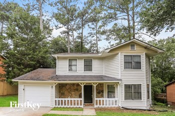 5292 Mountain Village Court 3 Beds House for Rent Photo Gallery 1