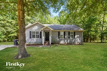 176 Shadow Wood Drive 3 Beds House for Rent Photo Gallery 1