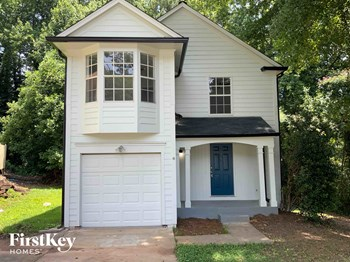 797 Brittany Court 3 Beds House for Rent Photo Gallery 1