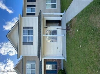 804 Springwood Drive 2 Beds House for Rent Photo Gallery 1