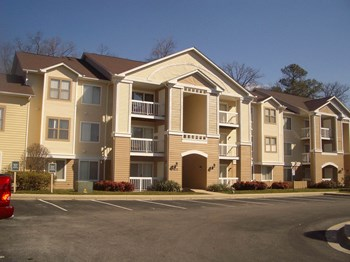 9650 Sea Shell Court 1-2 Beds Apartment for Rent Photo Gallery 1