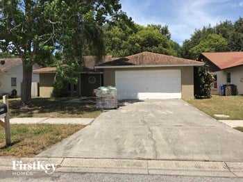 11813 Cedarfield Drive 3 Beds House for Rent Photo Gallery 1