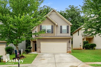 486 Grenier Terrace 4 Beds House for Rent Photo Gallery 1