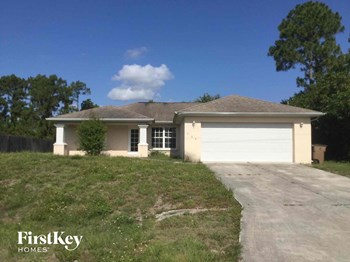 764 Milano Ave 3 Beds House for Rent Photo Gallery 1
