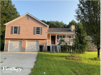 967 Billy Mcgee Road 3 Beds House for Rent Photo Gallery 1
