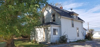 639 Key City Drive 3 Beds House for Rent Photo Gallery 1