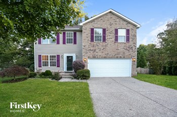 164 Sundance Way 3 Beds House for Rent Photo Gallery 1