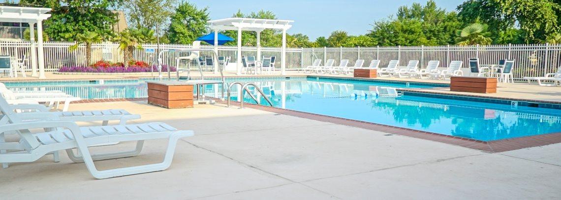 Best Private Elementary Schools In Virginia Beach