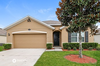 1808 VAN GOGH DR 4 Beds House for Rent Photo Gallery 1