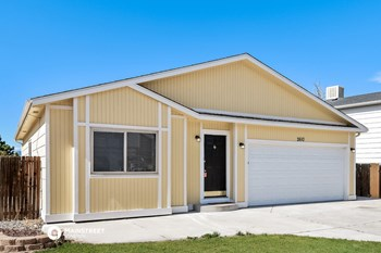 2610 FREDRICKSBURG DR 4 Beds House for Rent Photo Gallery 1