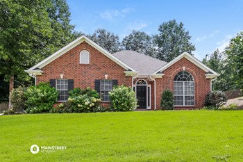 1508 SHELBY FOREST LN 3 Beds House for Rent Photo Gallery 1