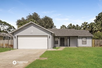 4400 DELESPINE RD 3 Beds House for Rent Photo Gallery 1