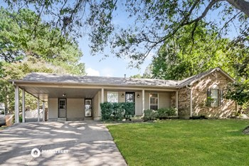 3124 BATTLEBORO DR 3 Beds House for Rent Photo Gallery 1