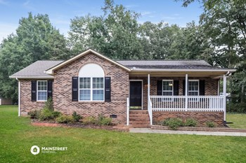 409 CHANEY RD CHANEY RD 3 Beds House for Rent Photo Gallery 1