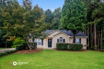 360 SOUTHERN TRACE DR 3 Beds House for Rent Photo Gallery 1
