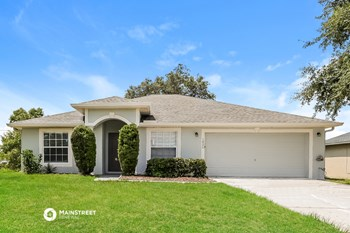 1820 HUDSON 4 Beds House for Rent Photo Gallery 1