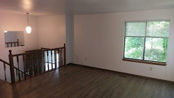 2628 Lillis Lane 2 Beds House for Rent Photo Gallery 1