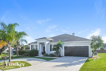 5430 BEVERLY RISE BOULEVARD 4 Beds House for Rent Photo Gallery 1