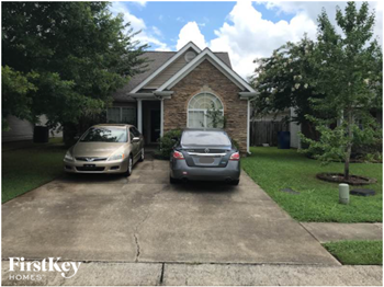 1105 Wyndham Lane 3 Beds House for Rent Photo Gallery 1