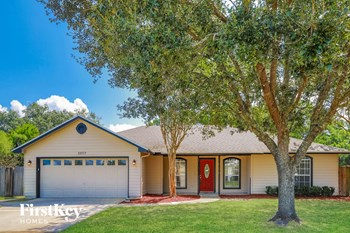 11577 TWIN OAKS TRAIL 3 Beds House for Rent Photo Gallery 1