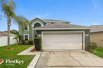 6409 GONDOLA DRIVE 4 Beds House for Rent Photo Gallery 1