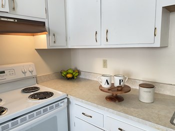 21378 Ocean View Drive #3 2 Beds Apartment for Rent Photo Gallery 1