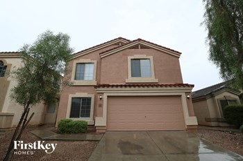 23443 W Pima Street 4 Beds House for Rent Photo Gallery 1