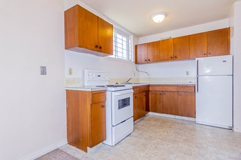 11908 105 Street NW 1 Bed Apartment for Rent Photo Gallery 1