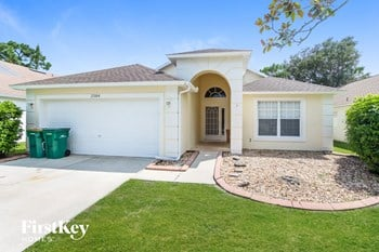 2584 Ventura Circle 3 Beds House for Rent Photo Gallery 1