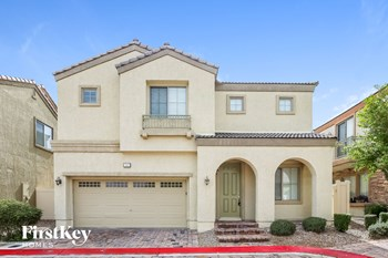 5405 Trelawny Ridge Court 3 Beds House for Rent Photo Gallery 1