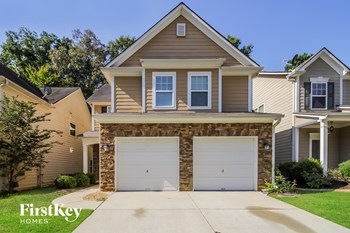 219 Brookhaven Court 4 Beds House for Rent Photo Gallery 1