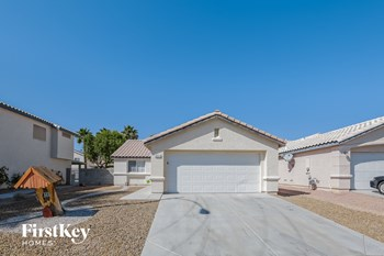 3331 Old Sorrel Court 3 Beds House for Rent Photo Gallery 1