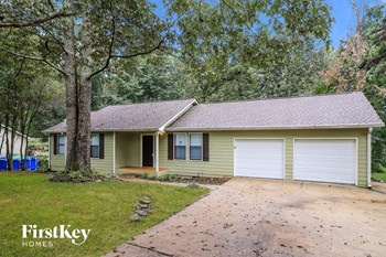 80 Hickory Trail 3 Beds House for Rent Photo Gallery 1