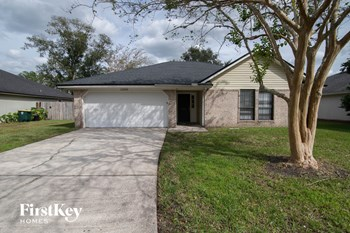 12359 FIREBERRY COURT 3 Beds House for Rent Photo Gallery 1