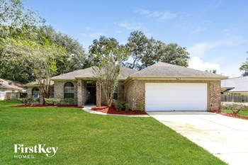 1337 GATELY ROAD 4 Beds House for Rent Photo Gallery 1