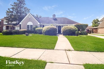 2303 Prestwick Drive 3 Beds House for Rent Photo Gallery 1