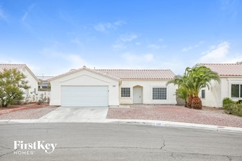 5235 Eagle Brook Court 3 Beds House for Rent Photo Gallery 1
