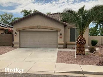 5411 S DOVE HOLLOW -- 3 Beds House for Rent Photo Gallery 1