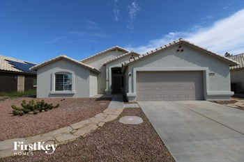 8023 N 108TH Drive 3 Beds House for Rent Photo Gallery 1
