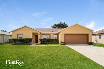 102 SPOONBILL COURT 3 Beds House for Rent Photo Gallery 1
