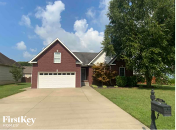 113 Brandywine Lane 3 Beds House for Rent Photo Gallery 1