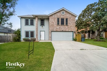 807 MEADOW PEAK 3 Beds House for Rent Photo Gallery 1
