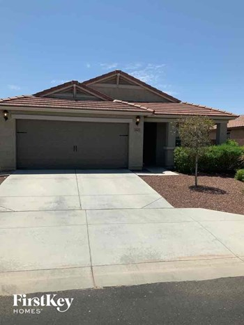 18417 W GETTY Drive 3 Beds House for Rent Photo Gallery 1