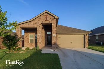2520 Doe Run 4 Beds House for Rent Photo Gallery 1