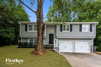 235 Sheringham Drive 3 Beds House for Rent Photo Gallery 1