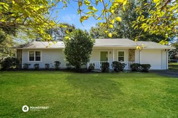 4323 JONES CT 3 Beds House for Rent Photo Gallery 1