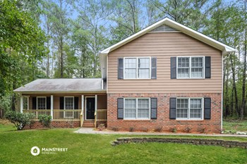 315 WHITNEY WAY 3 Beds House for Rent Photo Gallery 1