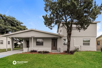 4409 CEPEDA STREET 4 Beds House for Rent Photo Gallery 1
